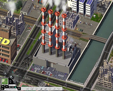 SFC Thermal power plant Day.jpg